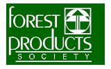 Forest Products Society